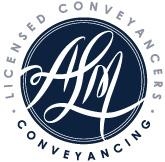 ALM Conveyancing